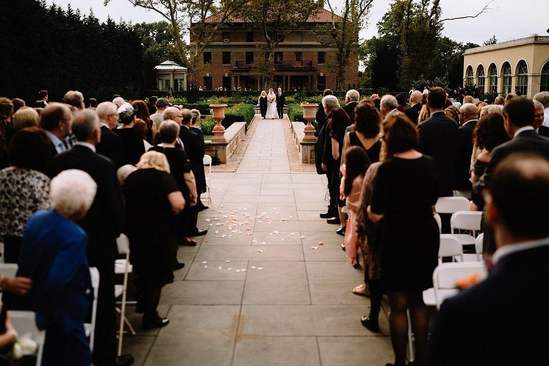 nyc-snug-harbor-wedding-093.JPG