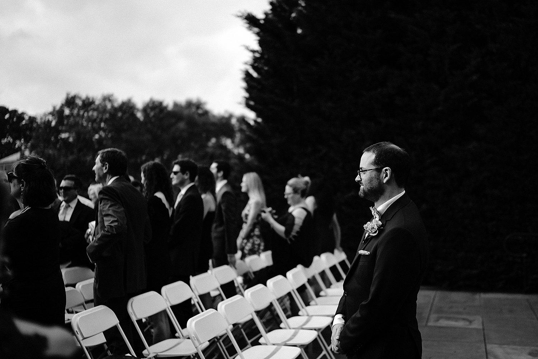 nyc-snug-harbor-wedding-095.JPG