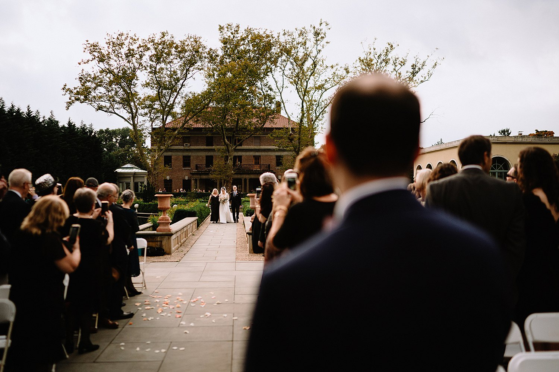 nyc-snug-harbor-wedding-094.JPG