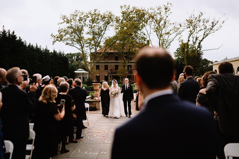 nyc-snug-harbor-wedding-096.JPG