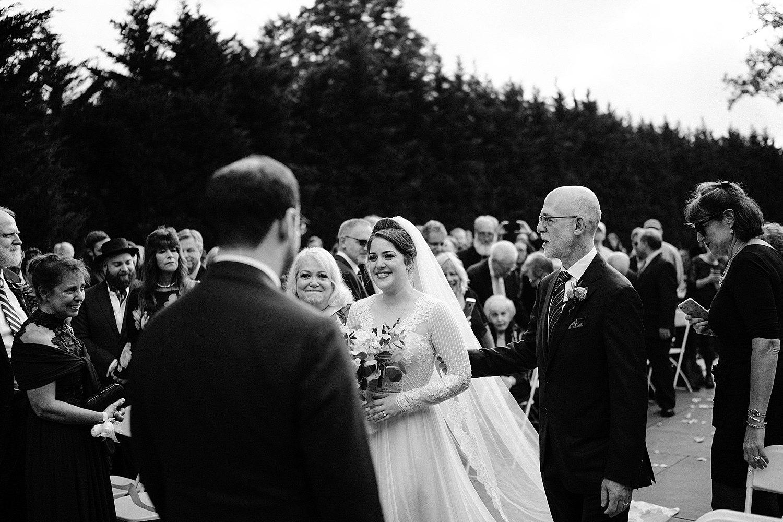nyc-snug-harbor-wedding-097.JPG