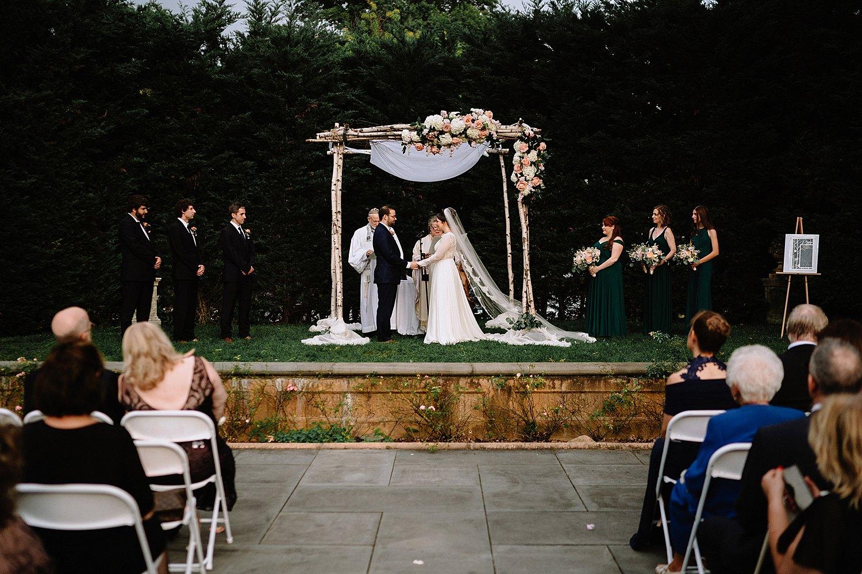nyc-snug-harbor-wedding-100.JPG
