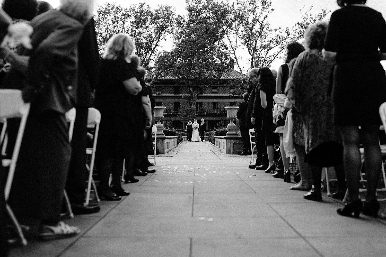 nyc-snug-harbor-wedding-102.JPG