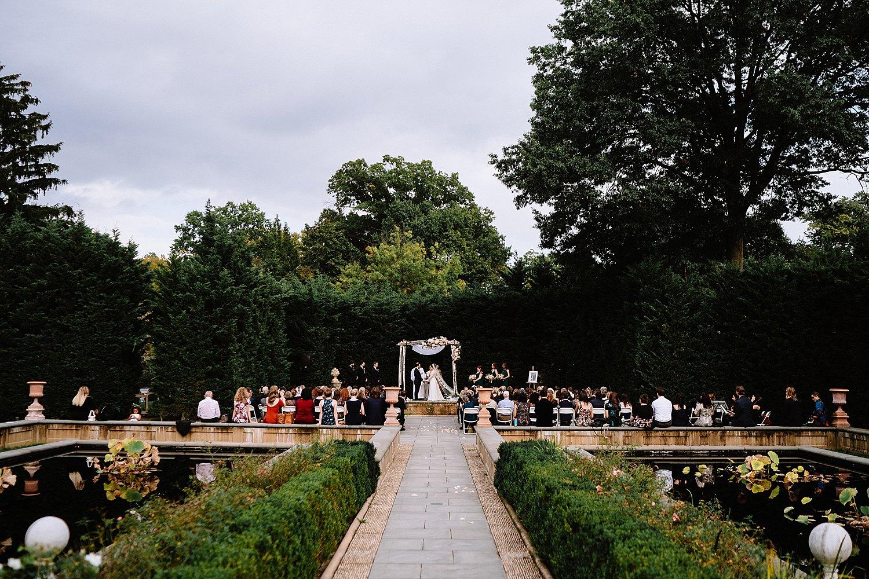 nyc-snug-harbor-wedding-103.JPG