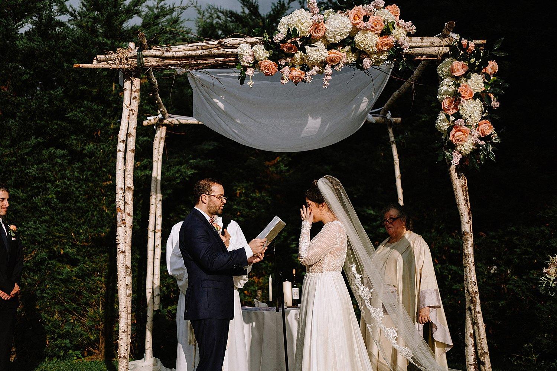 nyc-snug-harbor-wedding-104.JPG