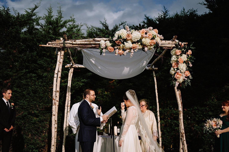 nyc-snug-harbor-wedding-105.JPG
