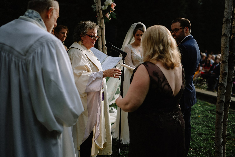nyc-snug-harbor-wedding-106.JPG