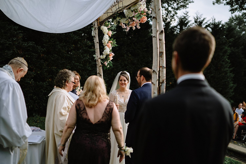 nyc-snug-harbor-wedding-107.JPG