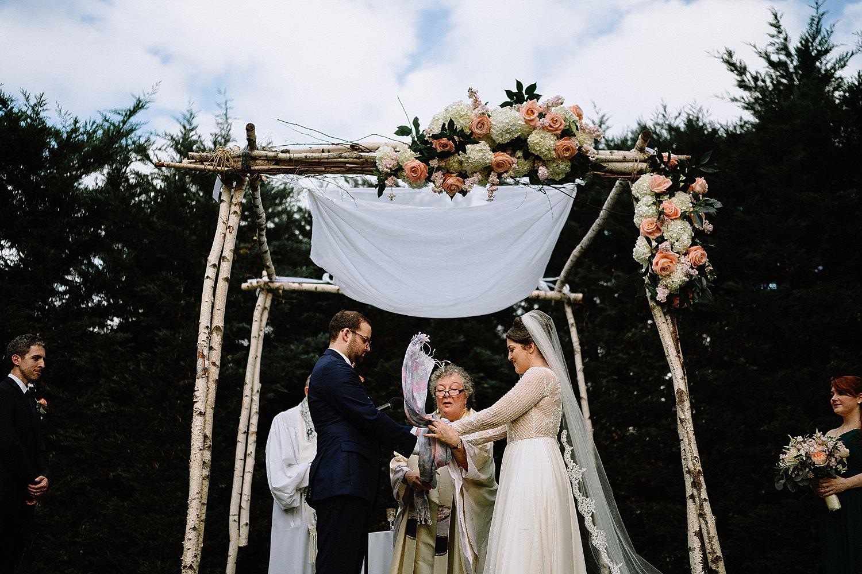 nyc-snug-harbor-wedding-108.JPG