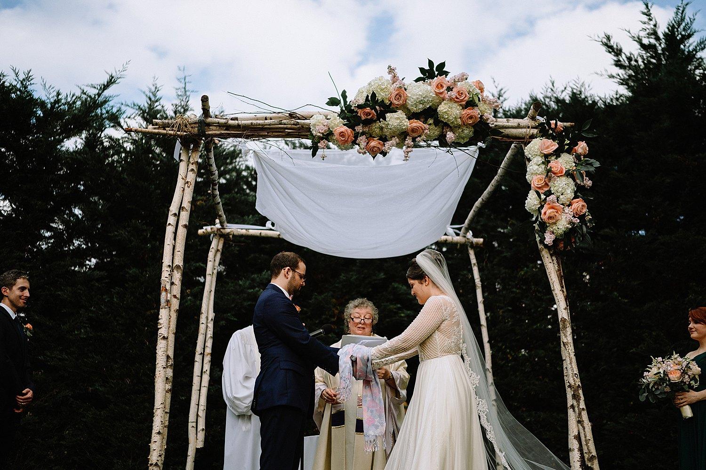 nyc-snug-harbor-wedding-109.JPG