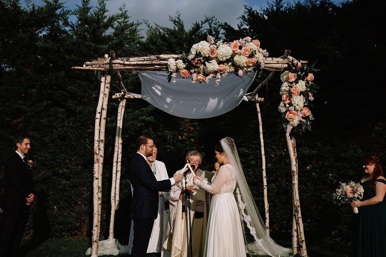 nyc-snug-harbor-wedding-110.JPG