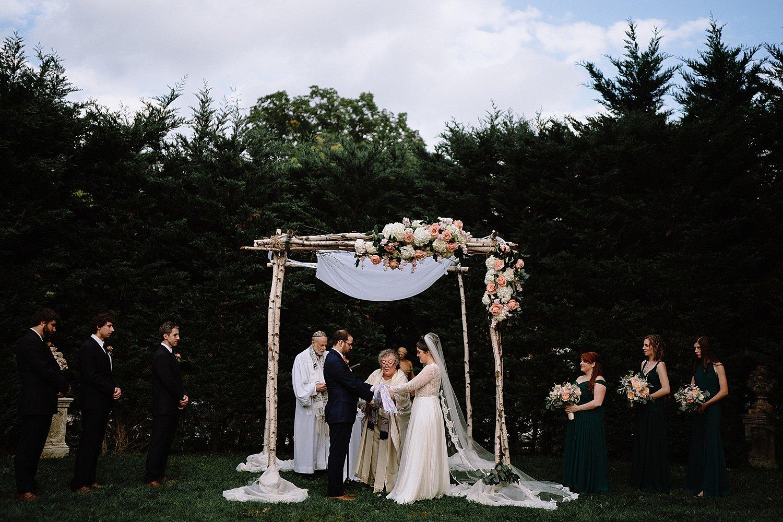 nyc-snug-harbor-wedding-112.JPG