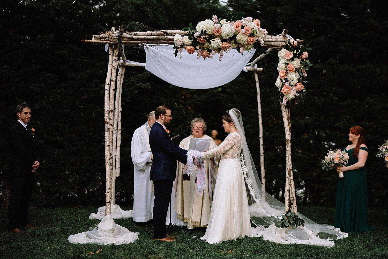 nyc-snug-harbor-wedding-113.JPG