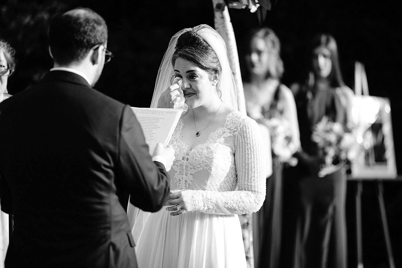 nyc-snug-harbor-wedding-115.JPG