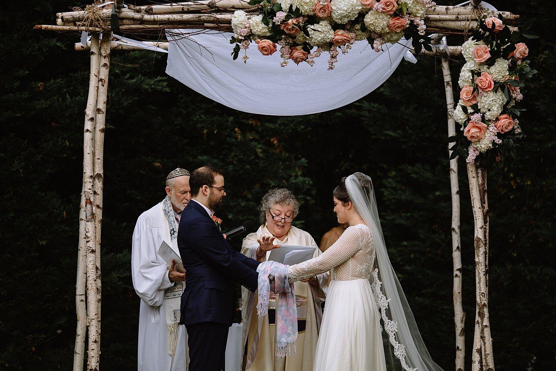 nyc-snug-harbor-wedding-114.JPG