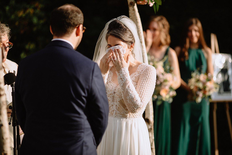 nyc-snug-harbor-wedding-117.JPG
