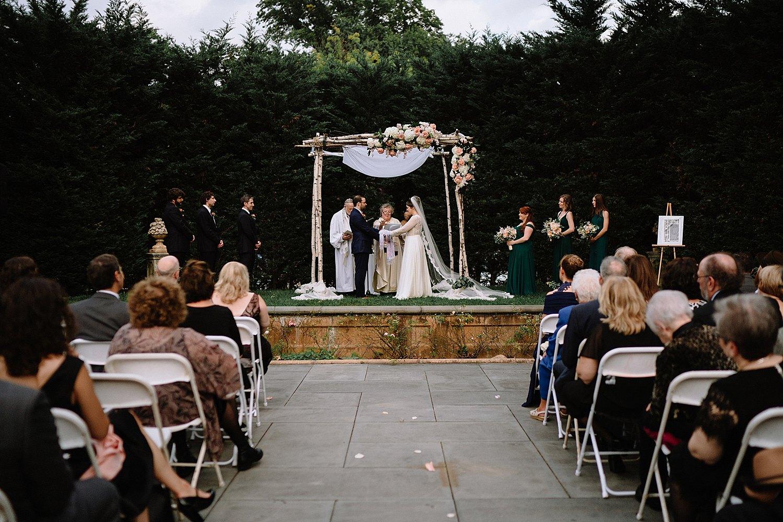nyc-snug-harbor-wedding-116.JPG