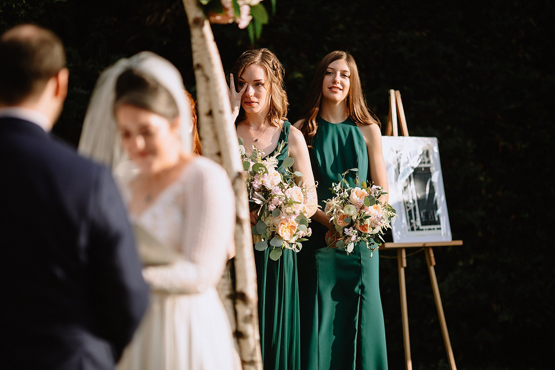 nyc-snug-harbor-wedding-118.JPG
