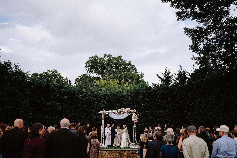 nyc-snug-harbor-wedding-119.JPG