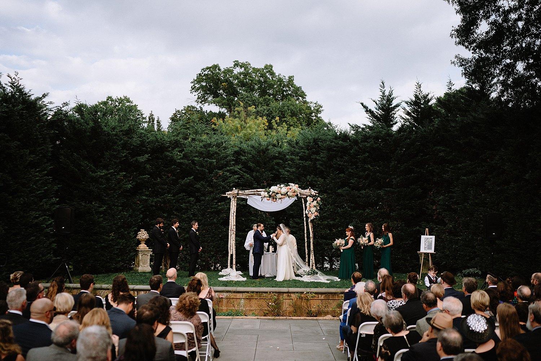 nyc-snug-harbor-wedding-120.JPG