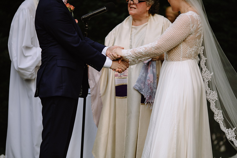nyc-snug-harbor-wedding-122.JPG
