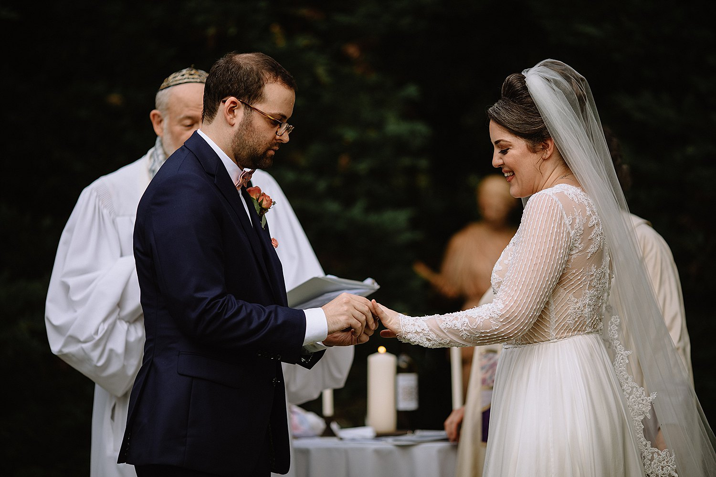 nyc-snug-harbor-wedding-123.JPG