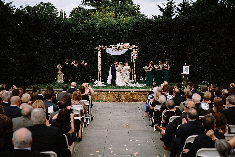 nyc-snug-harbor-wedding-124.JPG