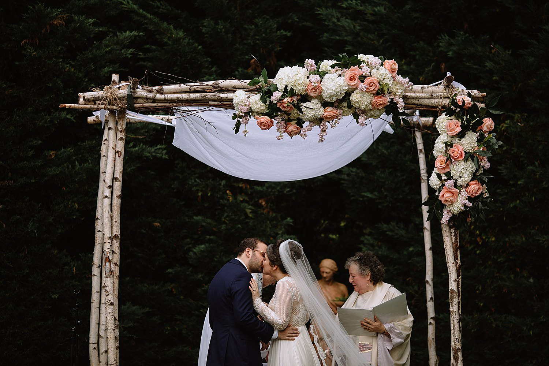 nyc-snug-harbor-wedding-125.JPG