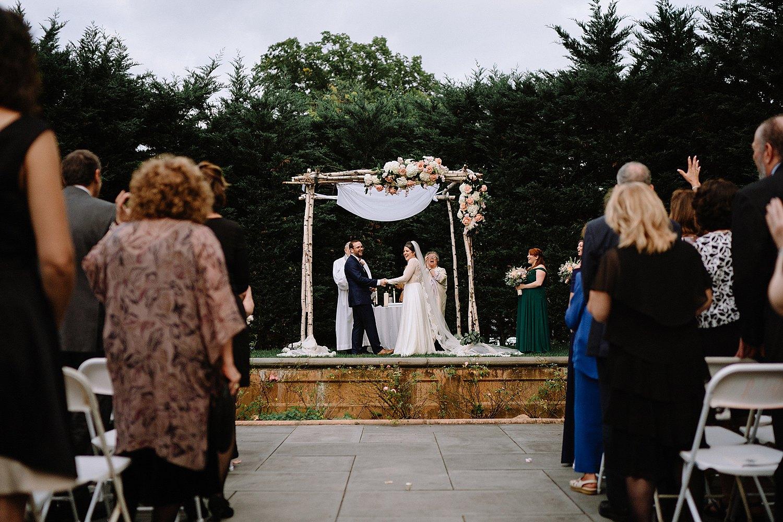 nyc-snug-harbor-wedding-126.JPG
