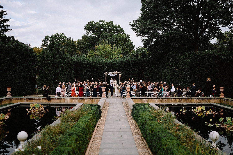 nyc-snug-harbor-wedding-127.JPG