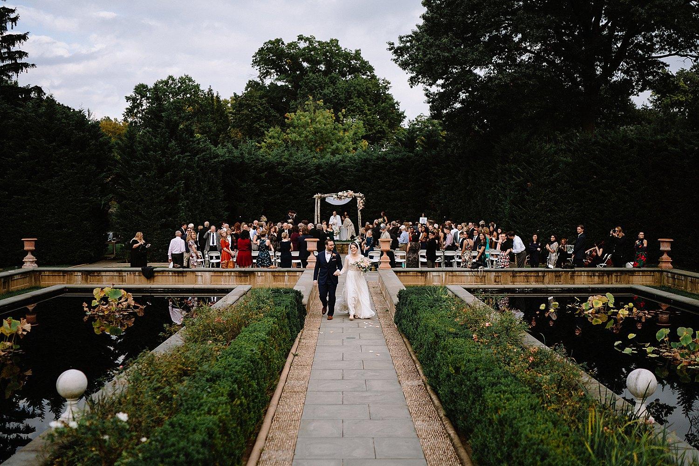 nyc-snug-harbor-wedding-128.JPG