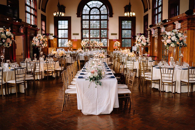 nyc-snug-harbor-wedding-132.JPG