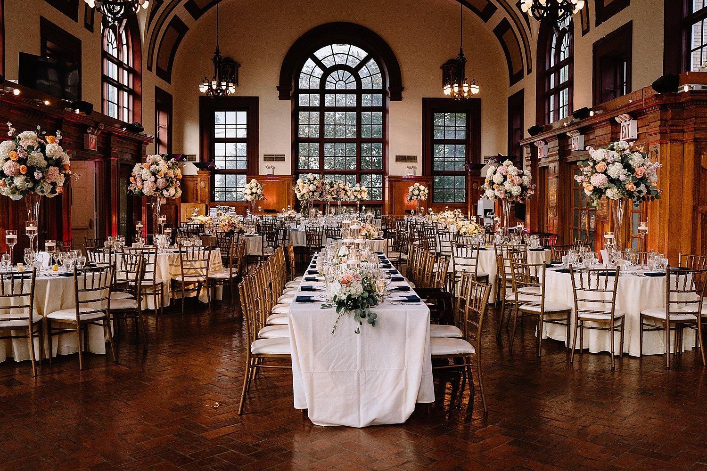 nyc-snug-harbor-wedding-134.JPG