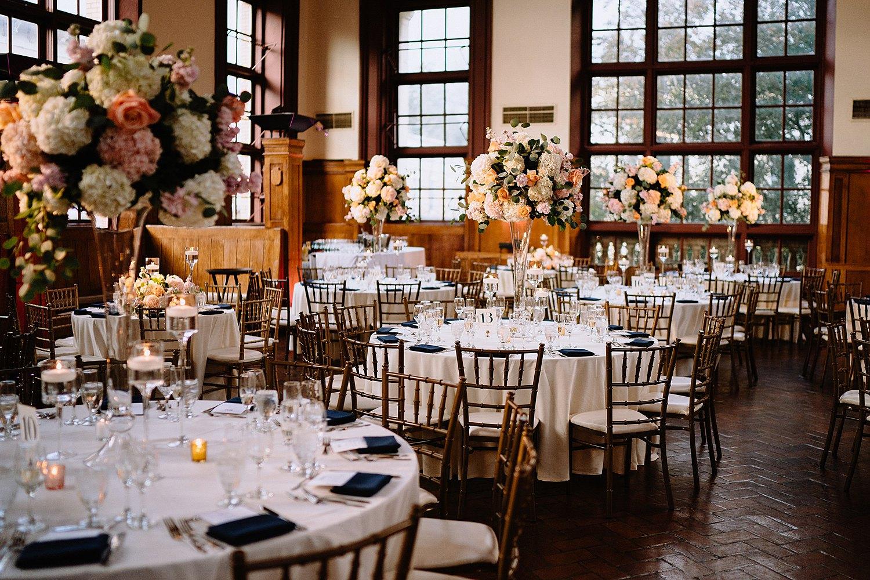 nyc-snug-harbor-wedding-135.JPG