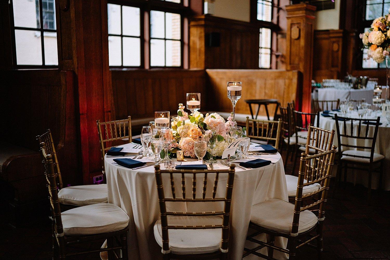 nyc-snug-harbor-wedding-137.JPG