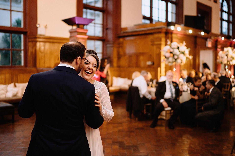 nyc-snug-harbor-wedding-142.JPG