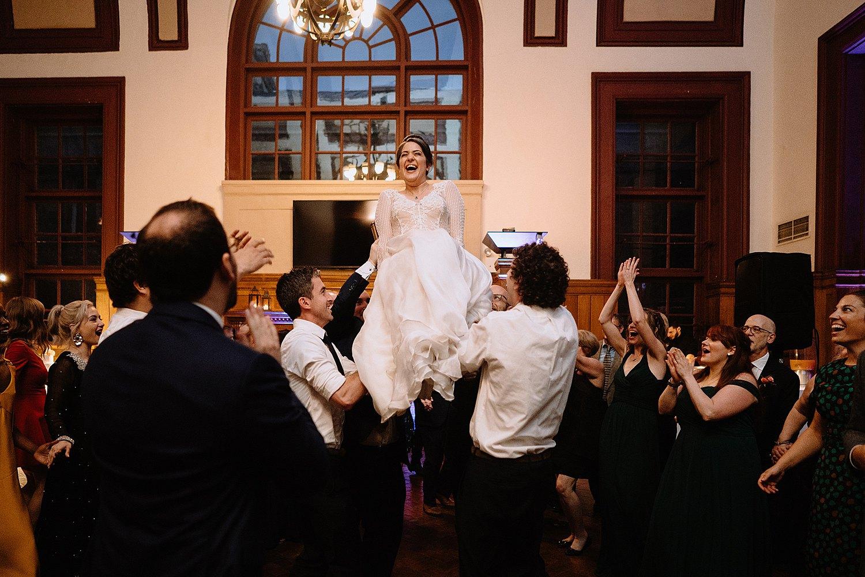 nyc-snug-harbor-wedding-148.JPG