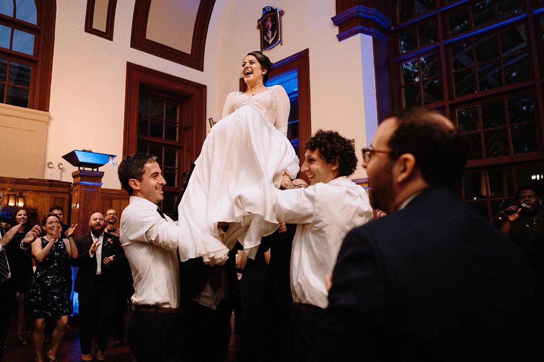 nyc-snug-harbor-wedding-149.JPG