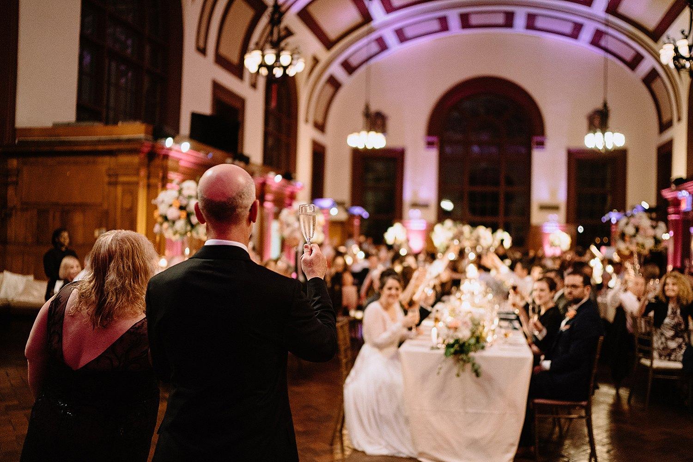 nyc-snug-harbor-wedding-153.JPG