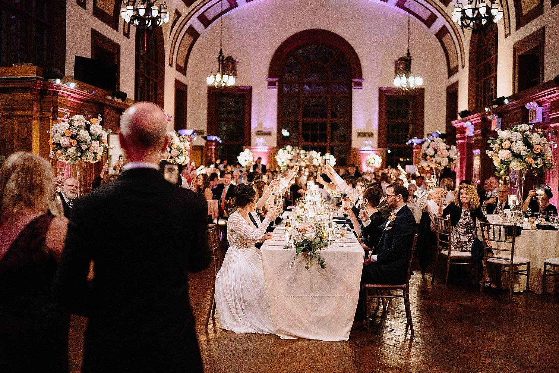 nyc-snug-harbor-wedding-154.JPG