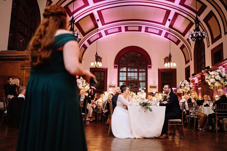 nyc-snug-harbor-wedding-159.JPG