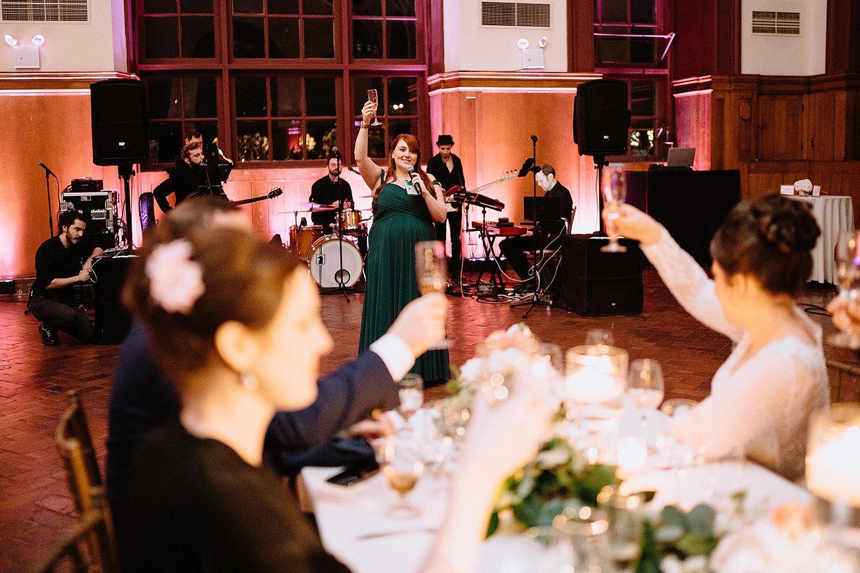 nyc-snug-harbor-wedding-160.JPG