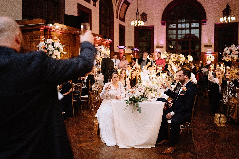 nyc-snug-harbor-wedding-162.JPG