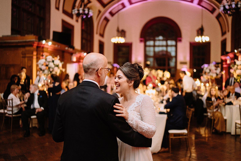 nyc-snug-harbor-wedding-165.JPG