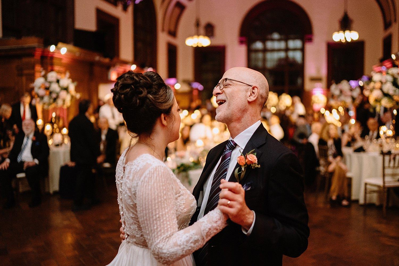 nyc-snug-harbor-wedding-167.JPG