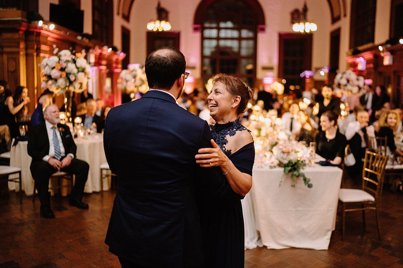 nyc-snug-harbor-wedding-169.JPG