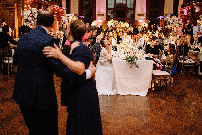 nyc-snug-harbor-wedding-171.JPG