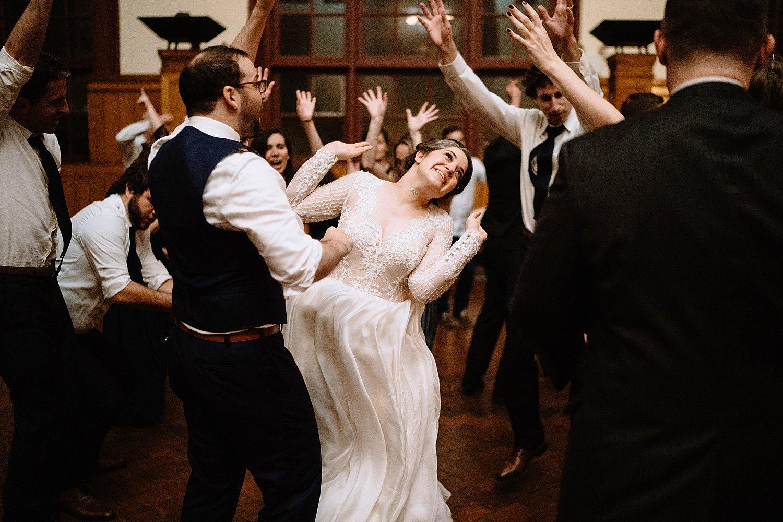 nyc-snug-harbor-wedding-180.JPG