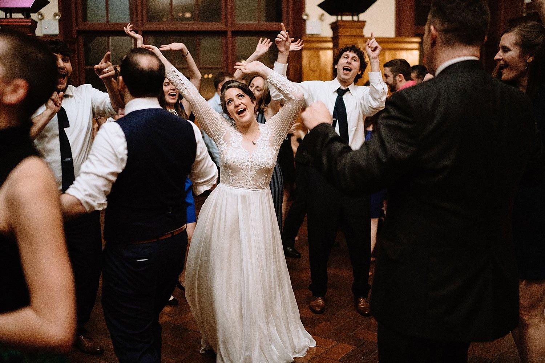 nyc-snug-harbor-wedding-181.JPG