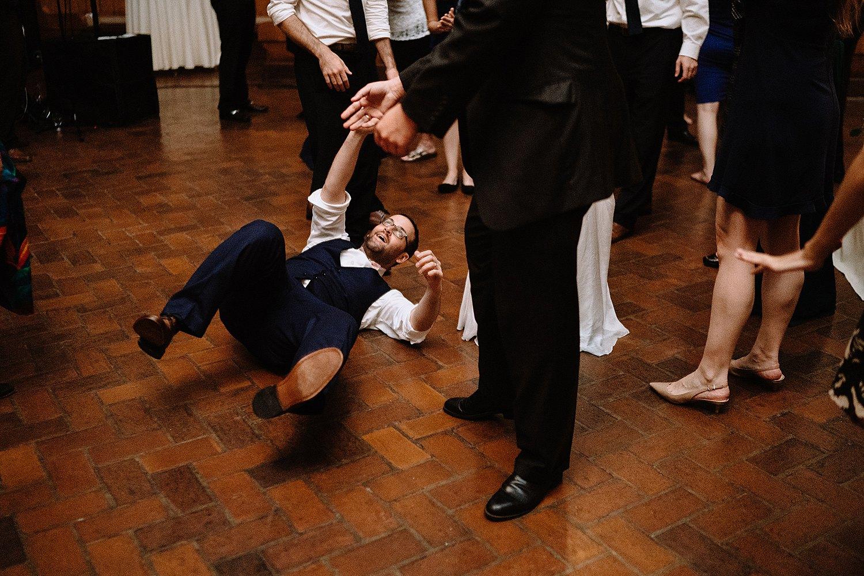 nyc-snug-harbor-wedding-182.JPG